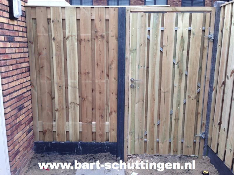 Bart-schuttingen47