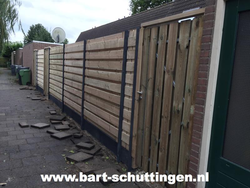 Bart-schuttingen50