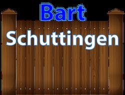 Bart Schuttingen Helmond